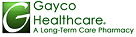 Gayco Healthcare