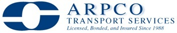 ARPCO Transport Services