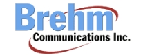 Brehm Communications, Inc