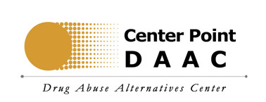 Drug Abuse Alternatives Center