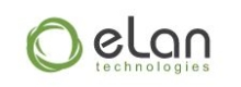 Elan Technologies Incorporated