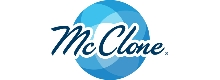 The McClone Agency, Inc.