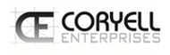 Coryell Enterprises, Inc.