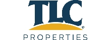 TLC Property Management LLC